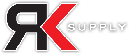RK Supply